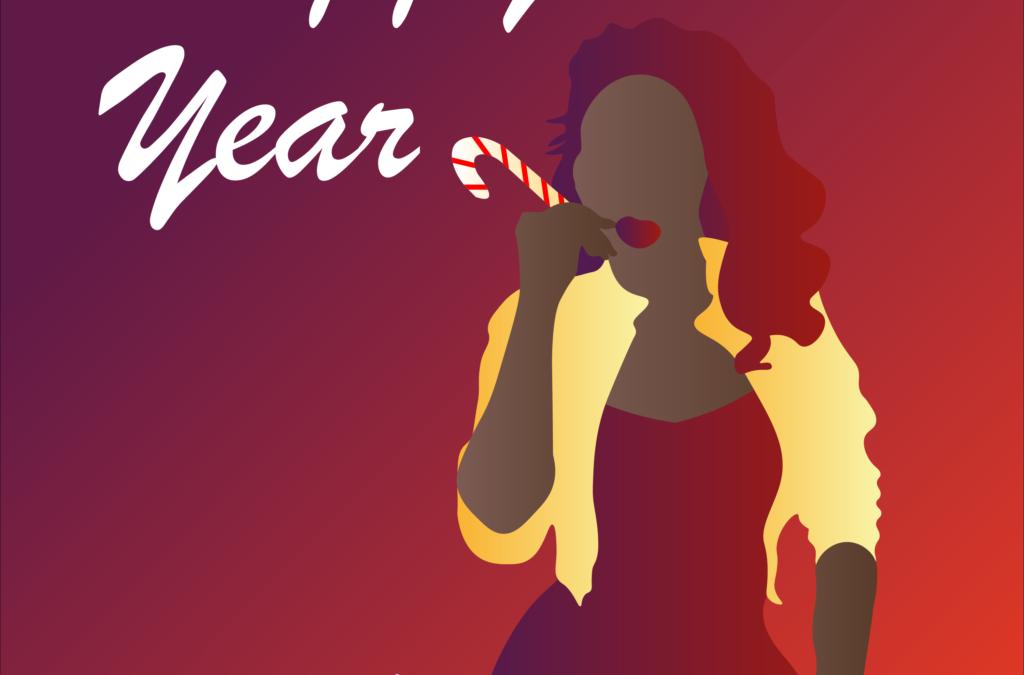 Happy New Year (Countdown) – Akuen