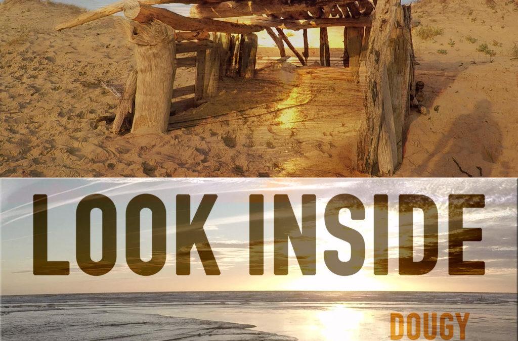 Look Inside – Dougy